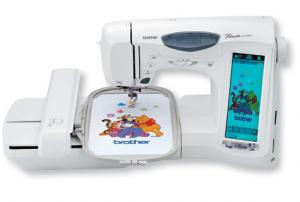 Reviews  Ratings for Babylock Esante Embroidery Machine in Sewing