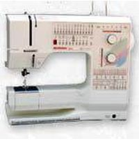 How to Thread a Kenmore Mini Ultra Sewing Machine | eHow.co.uk