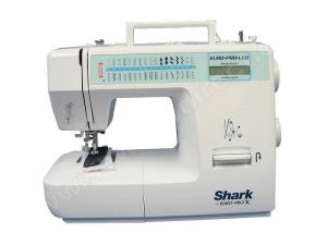 shark pro sewing machine parts