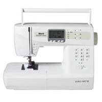 Europro 9110 Shark Intelli Sew