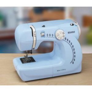 sewing machine manual photocopies - Needlework Goos Home Page