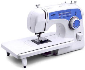 Brother Xl 3500t Review Sewing Machine Reviews